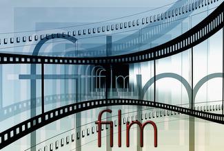 Ulustrační obrázek k akci Promítání amatérských filmů