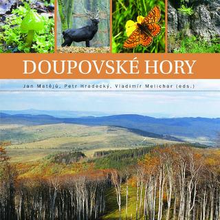 Ulustrační obrázek k akci Doupovské hory