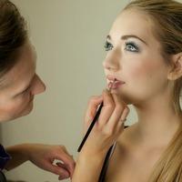 Ulustrační obrázek k akci Dokonalý make-up - od denního až po slavnostní