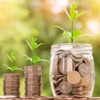Ulustrační obrázek k akci Finanční gramotnost