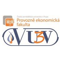 Ulustrační obrázek k akci Závěrečný seminář VU3V