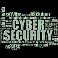 Ulustrační obrázek k akci Bezpečnost na internetu