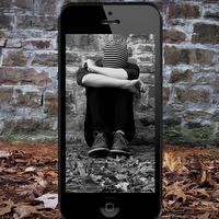 Ulustrační obrázek k akci Bezpečně v online prostředí - ochrana dětí a mládeže