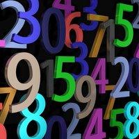 Ulustrační obrázek k akci Osobní rok a životní cykly v numerologii