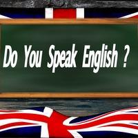 Ulustrační obrázek k akci Děti a angličtina - Jak na to, aby začaly mluvit?