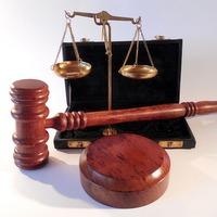 Ulustrační obrázek k akci Jak mučit potomka aneb Rodinné právo pro začátečníky
