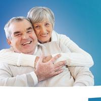 Ulustrační obrázek k akci Trénink paměti a prevence Alzheimerovy nemoci - pro seniory