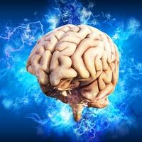 Ulustrační obrázek k akci Brainstorming - bouření mozků